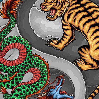 tips bermain judi casino blackjack online