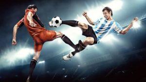 Cara Mudah Withdraw Ketika Menang Piala Eropa Euro